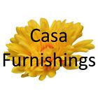casafurnishingsltd