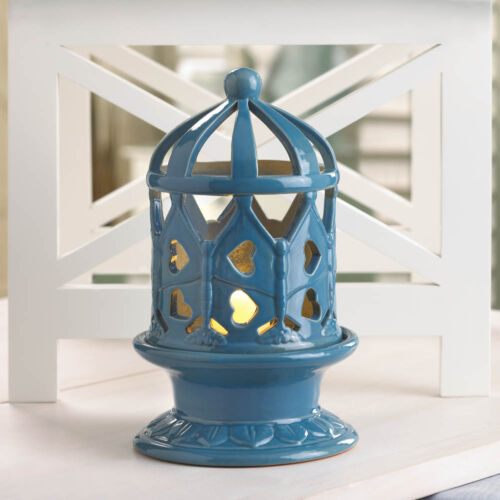 Dream Wedding Decorations Amp Candle Holders Collection On Ebay