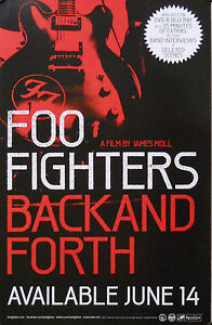 FOO-FIGHTERS-BACK-amp-FORTH-POSTER-F5