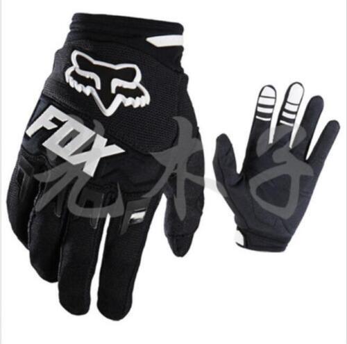 Racing Dirtpaw Race Gloves MX Motocross Dirt Bike Off Road ATV Mens XX1