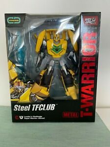 Wei-Jiang-Transformers-Steel-TFClub-Leaders-Challenge-Super-Warrior-Hornet-01