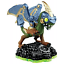 thumbnail 10 - All Skylanders Spyro's Adventure Characters Buy 3 Get 1 Free...Free Shipping !!!