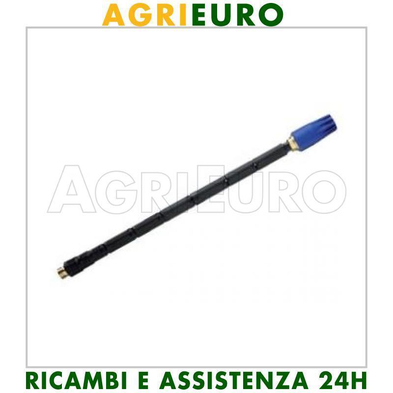 vendita scontata online di factory outlet Accessorio Accessorio Accessorio lancia con ugello rotante per idropulitrice Comet  in vendita