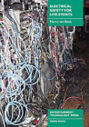 Electrical Safety for Live Events by Marco Van Beek (Paperback, 2004)