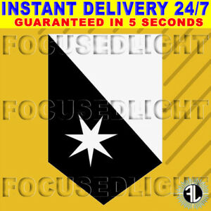 DESTINY-2-Emblem-PEACE-OF-THE-CITY-INSTANT-DELIVERY-GUARANTEED-PS4-XBOX-PC