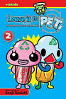 Leave It to Pet!, Vol. 2: The Misadventures of a Recycled Super Robot by Kenji Sonishi (Paperback / softback, 2009)