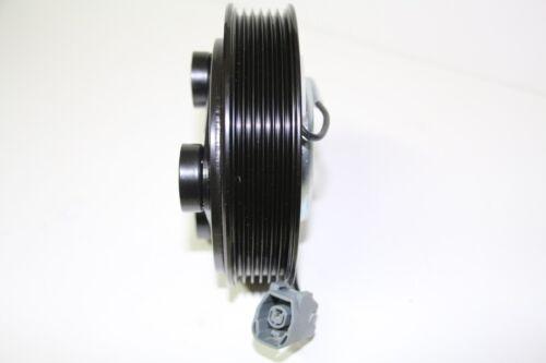 Klimakompressor Magnetkupplung Mazda 3 Mazda 6 CX-7 BP4K61K00A H12A1AF4DW u.a.