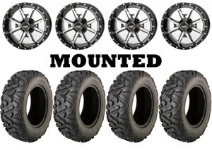 Kit-4-Moose-Switchback-Tires-26x9-12-26x10-12-on-Frontline-556-Machined-1KXP
