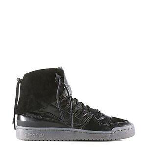 couleur Salut Shoemen Hommes Choisissez Sz Us Adidas Casual Moc Forum 4OFxwzACq