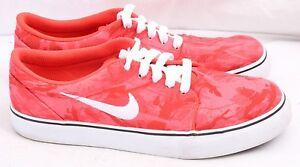 """Nike SB szép új színes női vászon tornacipő 37.5. Eladó a képen látható.  Képtalálat a következőre  """"Nike 631338-610"""" ... 5fa6714b57"""
