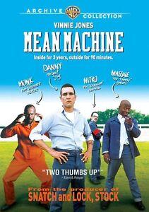 Mean-Machine-DVD-2001-Vinnie-Jones-David-Kelly-Hemmings-Barry-Skolnick