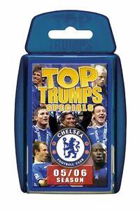 Top-Trumps-Chelsea-FC-05-06-Season