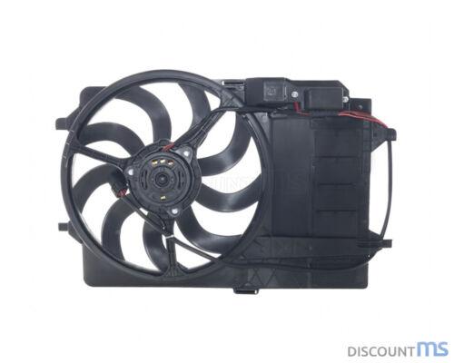 VENTOLA RADIATORE 260 Watt per mini r50 r53 03-06