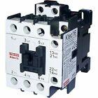 Techna Ktec16-11-240 Contactor Ktec16 240vac Coil