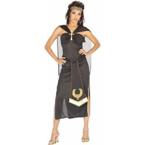 Adult Nefertiti Costume