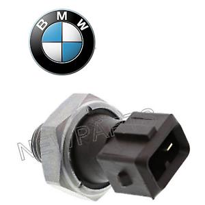 12618611273 For BMW E46 E38 E53 325 740i M3 X5 Z4 Z8 Engine Oil Pressure Switch