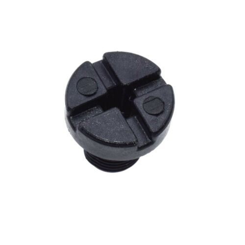 Coolant Bottle Expansion Tank Bleed Screw For BMW X1 X5 X3 X6 135i 328i 335i M3