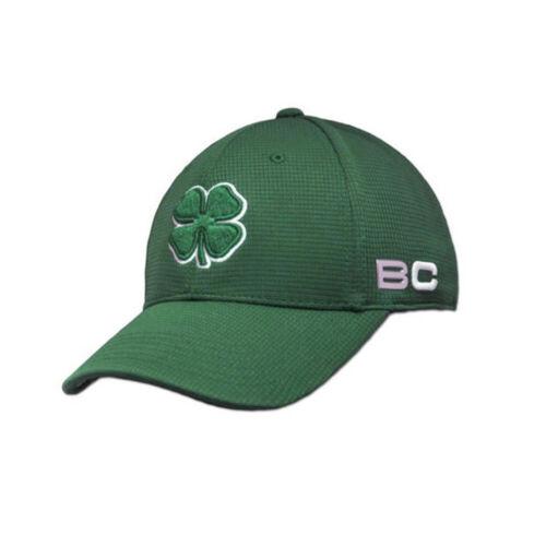 Black Clover BC Iron 7 Hat