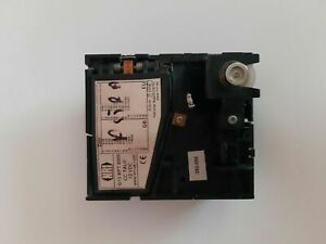 Details about COIN ACCEPTOR NRI G13