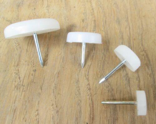 10er Packung Möbel Boden Tisch Stuhl Kissen Fuß Beinschutz Gleitet