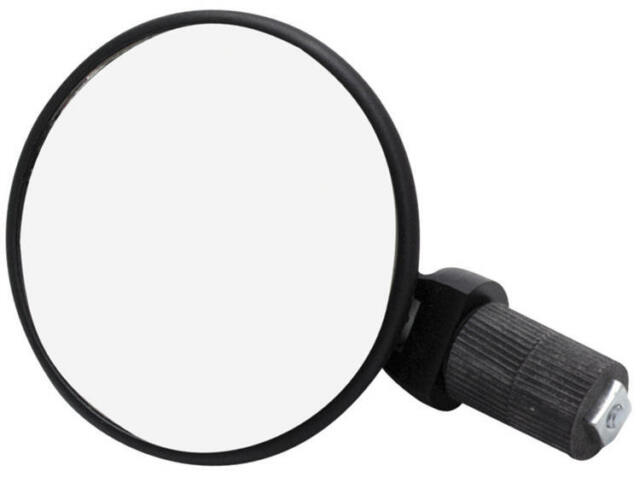 Third Eye Bar End Bicycle Mirror 115385 for sale online