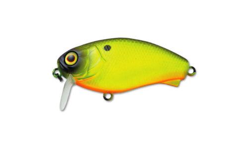 Jackall Cherry Zero Footer 48F fishing lures original assortment of colors
