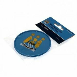 Man-City-Coaster-Manchester-City-Rubber-Coaster-Ideal-Gift