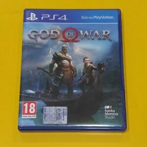 God-Of-War-GIOCO-PS4-VERSIONE-ITALIANA