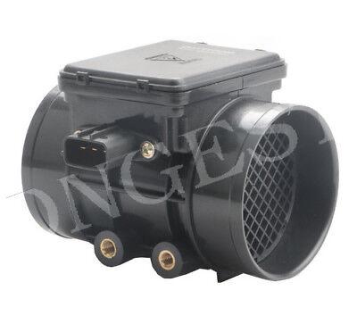 OEM Suzuki Sidekick Geo Tracker X90 1.6L Mass Air Flow Sensor Meter E5T53071