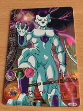 Carte Dragon Ball Z DBZ Dragon Ball Heroes Galaxy Mission Part 02 #HG2-44 S-Rare