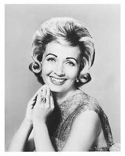 JANE POWELL great portrait still -- (j026)