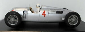 Minichamps-1-18-escala-Diecast-155-361004-Auto-Union-Typ-C-2nd-Monaco-1936