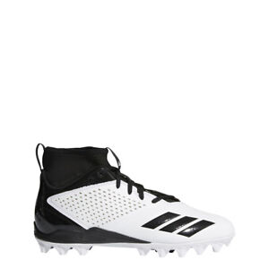 info for 182e3 9ef7b Image is loading Adidas-Men-039-s-5-Star-SK-MD-
