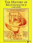 The History of Mathematics by Palgrave Macmillan (Paperback, 1987)