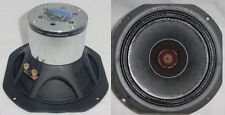 Audio Nirvana Super 8 ALNICO Fullrange Spkrs-Pair