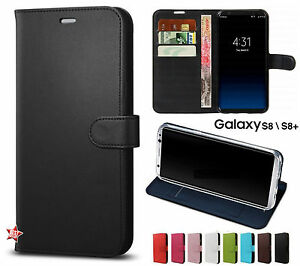 custodia libro samsung galaxy s8plus