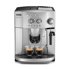 Delonghi Magnifica ESAM4200 Bean to Cup Espresso Cappuccino Coffee Machine New