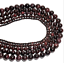 4-6-8-10mm-Lot-Bulk-Natural-Stone-Lava-Loose-Beads-DIY-Bracelet-Jewelry-Necklace thumbnail 74