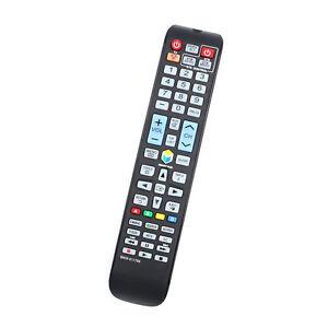 samsung led tv series 8 manual