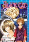 Black Cat, Vol. 6 by Kentaro Yabuki (Paperback, 2007)