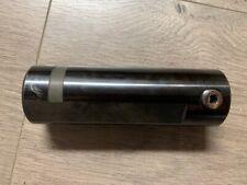 Sandvik A4161 802 0 Adapter Sleeve