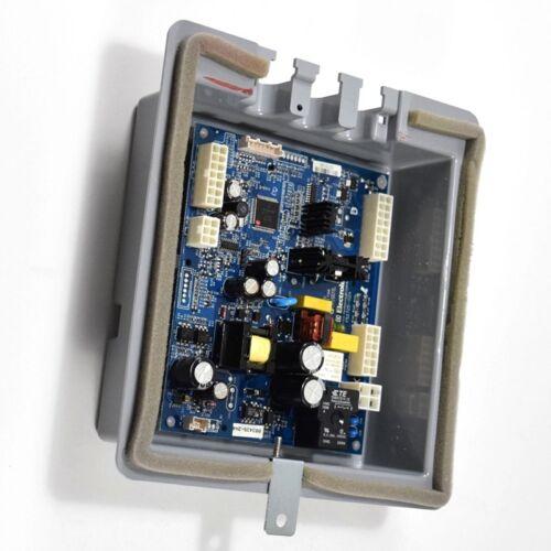 242009021 Frigidaire Board-Main Power Genuine OEM 242009021
