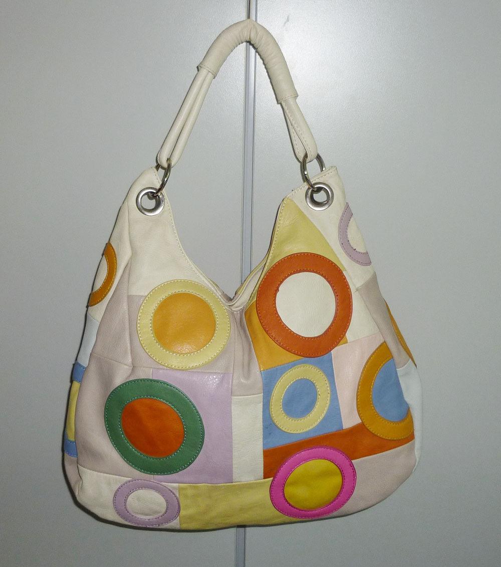 Hippie Bag Tasche Handtasche Ibiza Goa Schultertasche Schultertasche Schultertasche Umhängetasche Beutel Ethno | Bestellung willkommen  | Genial  | Günstige Bestellung  13f759
