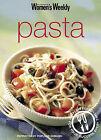 Pasta: Pasta by ACP Publishing Pty Ltd (Paperback, 1999)