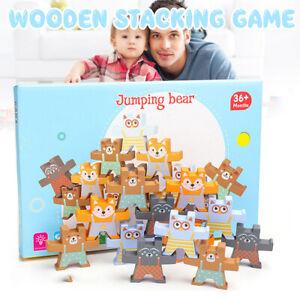 12Pcs-Wooden-Animals-Blocks-Box-Educational-Toy-Balancing-Stacking-Games-Gift