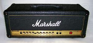 Marshall-avt-2000-valvestate-50-watios-amp-head-ecc83-tubo-garantia