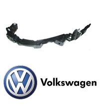 Volkswagen Golf GTI 2012-2014 Driver Left Headlight Support Bracket Genuine