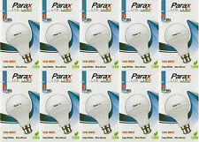 7W Led Bulb Combo Pack of 10