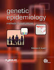 Genetic Epidemiology: Methods and Applications by Melissa Austin (Paperback, 2013)