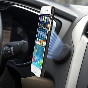 Universal-Car-Magnetic-Phone-Holder-Mount-Stand-For-iPhone-Samsung-Sat-Nav-GPS